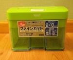 Nakabayashi paper shredder
