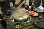 hot pot 1