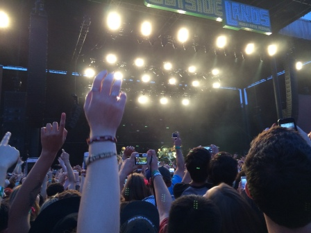 the-killers-outside-lands