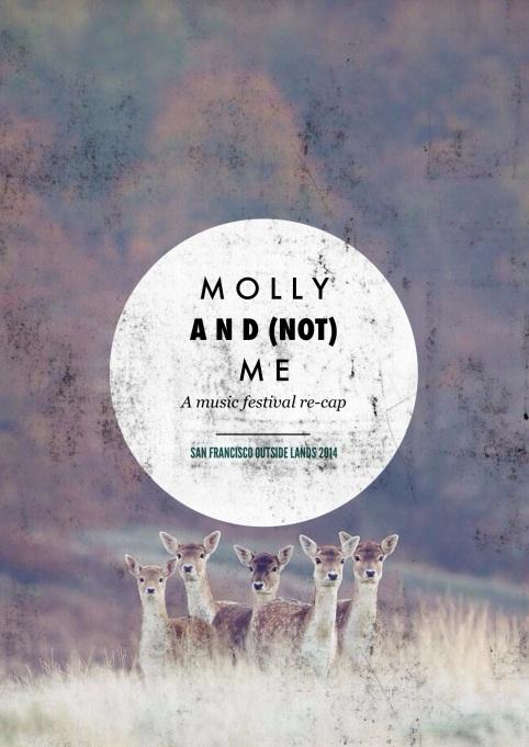 molly_deer