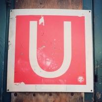 u-sign