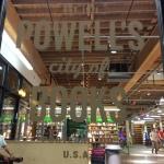 powells city ofbooks