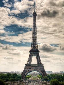 eiffel-tower