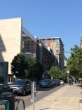 architecture1