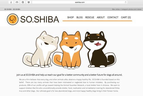 So_Shiba banner