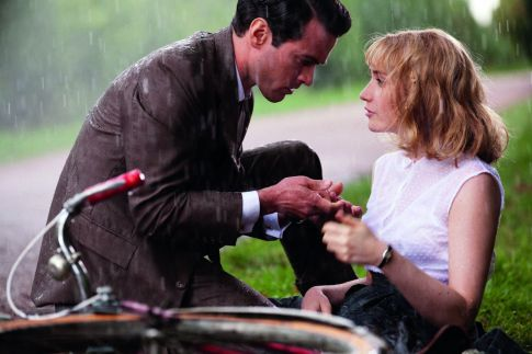 populaire-in-the-rain