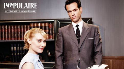 Populaire3