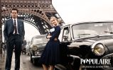 populaire_movie