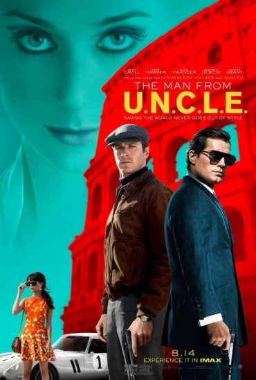 uncle-poster