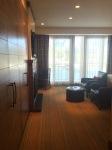 ritz room1