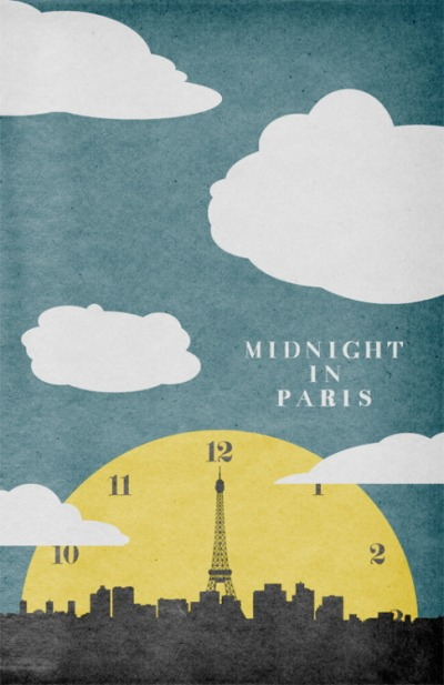 midnight in paris4