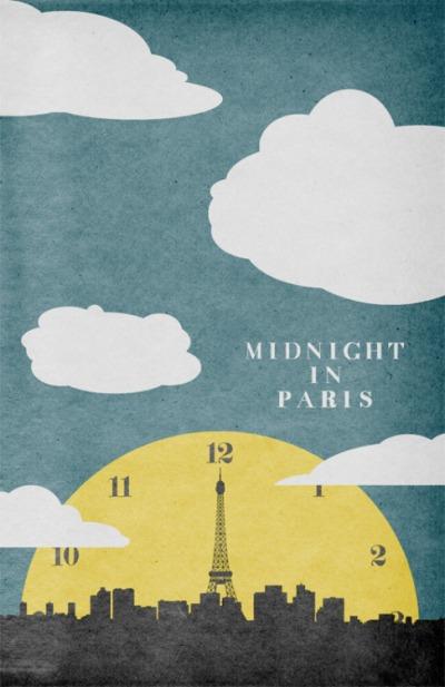 midnight in paris4