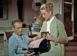 rear window5