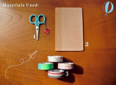 DIY notebooks1