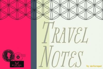 travel blog image2