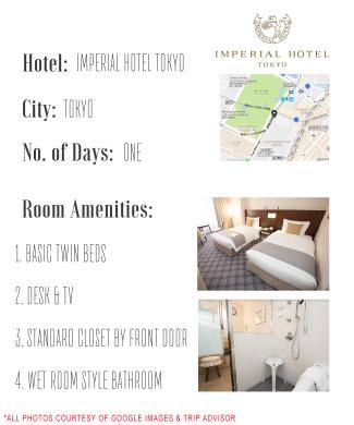 imperial-hotel-descrip