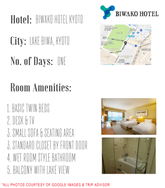 biwako-hotel-descrip