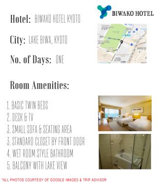 biwako-hotel-descrip
