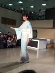 fashion show8