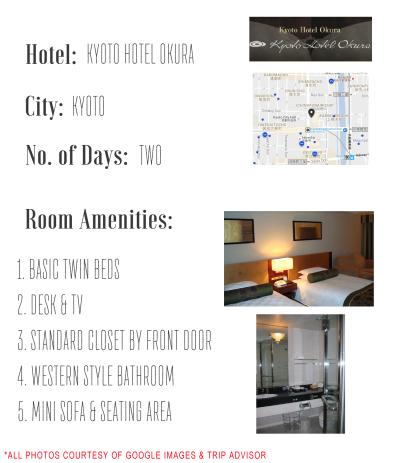 okura-hotel-descrip