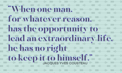 cousteau-quote