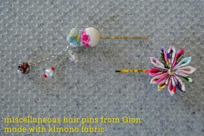 hair-accessories3