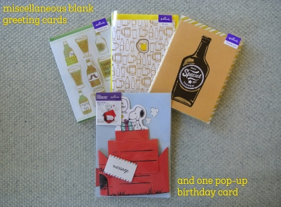 misc-greeting-cards