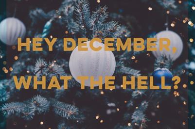 wth-december