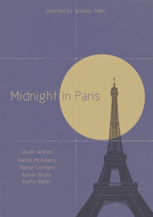 midnight in paris3.jpg