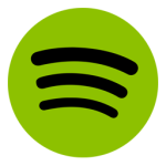 Spotify-icon-256.png