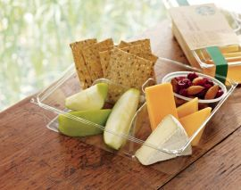 Cheese & Fruit Protein Box.JPG