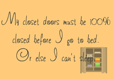 closet doors.jpg