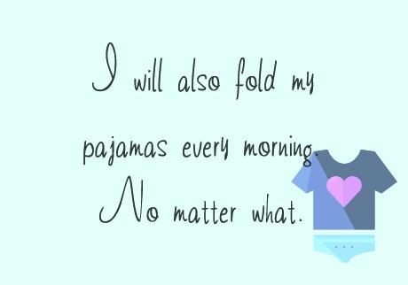 pajama fold.jpg