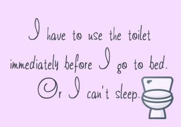 toilet use.jpg
