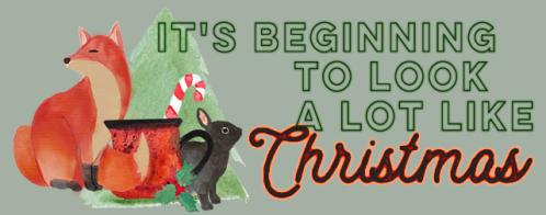 Christmas banner 2017