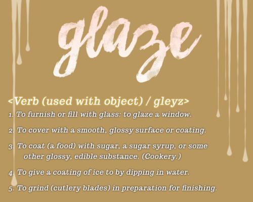 glaze-def.png
