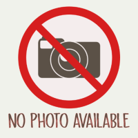 no photo available stock image.png