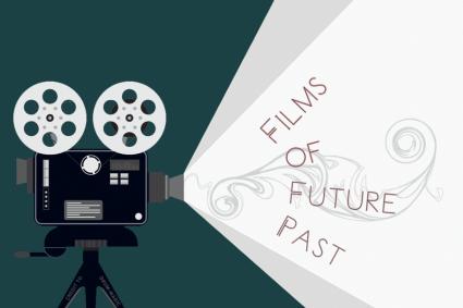 films banner.png