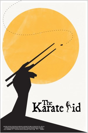 karate kid1.jpg