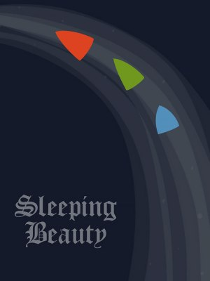 sleeping beauty1.jpg