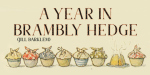 brambly hedge banner