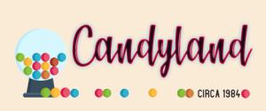 candyland game banner.png