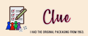 clue game banner.png
