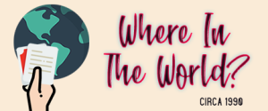 where in the world game banner.png