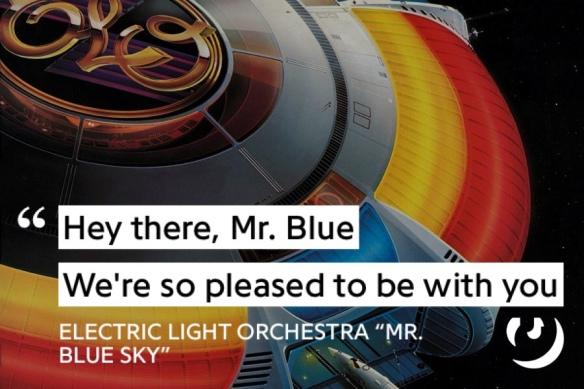 Mr-Blue-Sky |