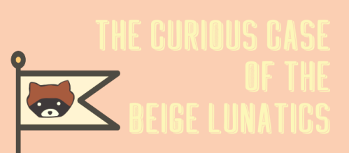 beige-lunatics-cover.png