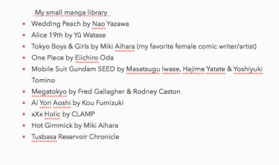 manga library.png