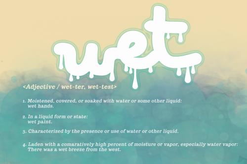 wet-def
