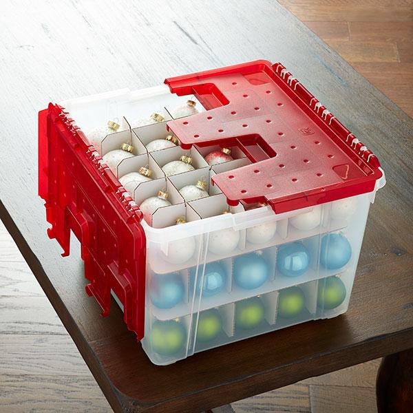 Wing_Lid_Ornament_Storage_Box_.jpg