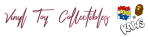 collection topic banner7